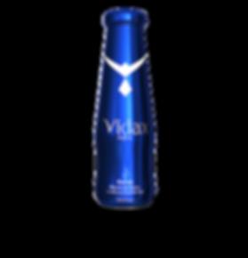 Botella Vidax AQUA