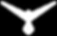 Logo Vidax, marca registrada