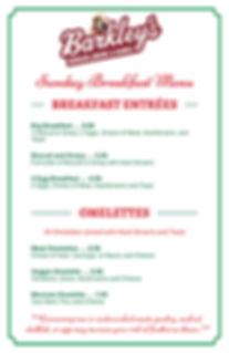 Breakfast Menu-halfsheet.jpg
