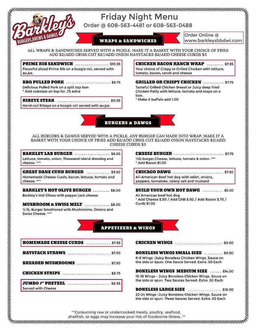 2-23-2021-FRIDAY NIGHT MENU_page-1.jpg