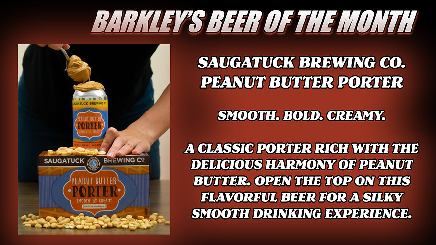 March Beer of the Month.jpg