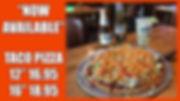 tacopizza1.jpg