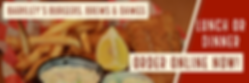 Banner Website.png