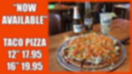 TacoPizza.jpg