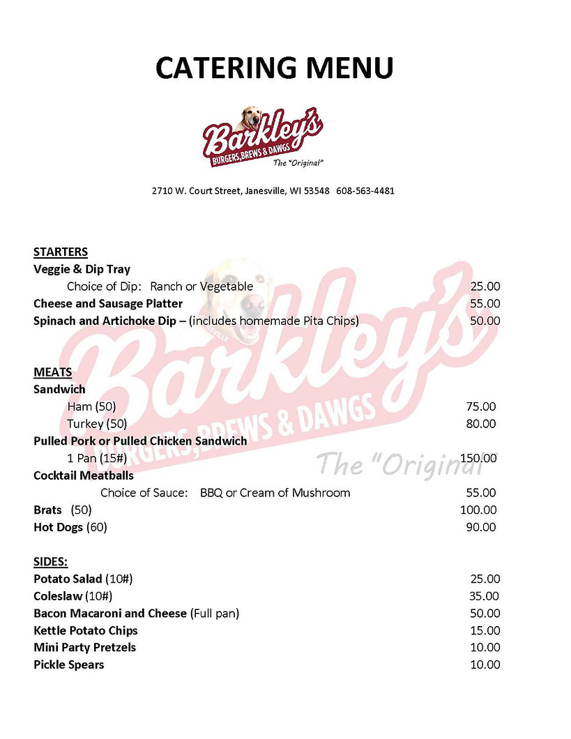 Barkley's CATERING MENU_Page_1.jpg