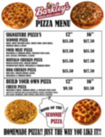 backgroundpizza-final8292019.jpg