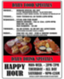 Daily Food Specials4.jpg