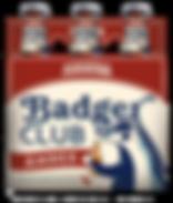 6pack_mockup_badgerclub_2016_merge.png