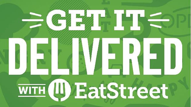 Eatstreet-web-01.jpg