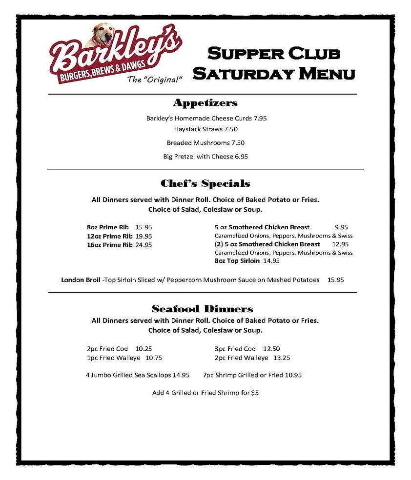 May Supper Club Saturday Menu-Final-5-25