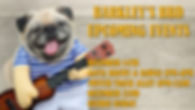 UPCOMINGEVENTS-DOG.jpg