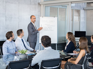 10 Aspects Of Emotional Intelligent Leaders : Do you have them?
