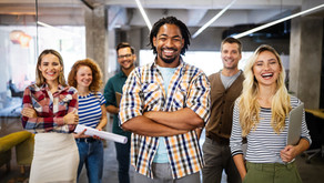 Surviving COVID-19: Focus On Employee Engagement