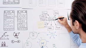 3 Crucial Steps For Creating An Effective Strategic Plan