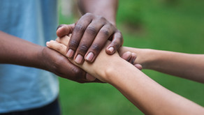 The Missing Ingredient In The Workplace: Kindness
