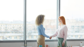 3 Key Steps to Navigating Power Relationships at Work