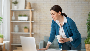 Managing Nonstandard Work Schedules Is As Easy As These 3 Steps