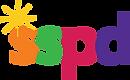 SSPD-logo-2019.png