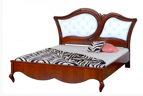 Кровать Capri 210 (Румыния)