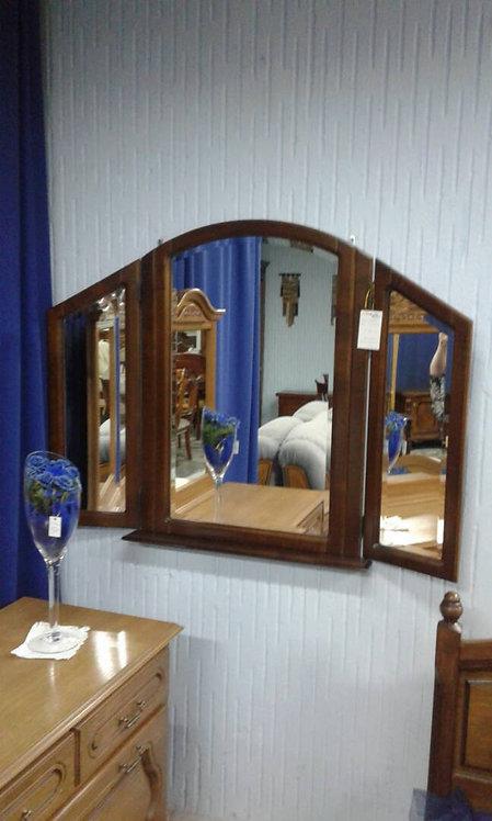 Зеркало Хамильтон ( Румыния)