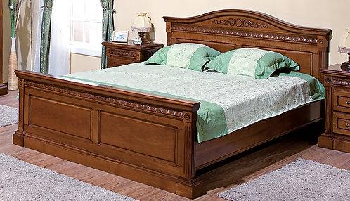 Кровать Venetia (Румыния)