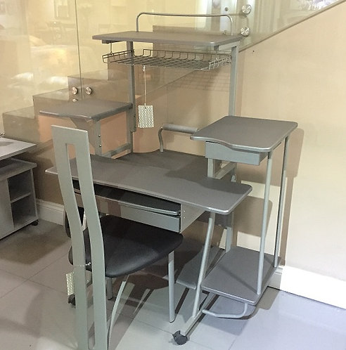Стол компьютерный (Германия)