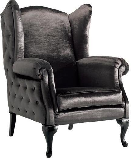 Кресло Berger1135 (Италия)