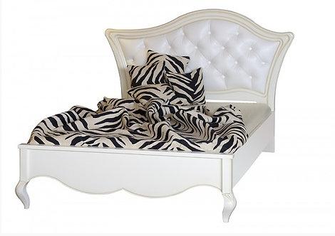 Кровать Capri 209 (Румыния)