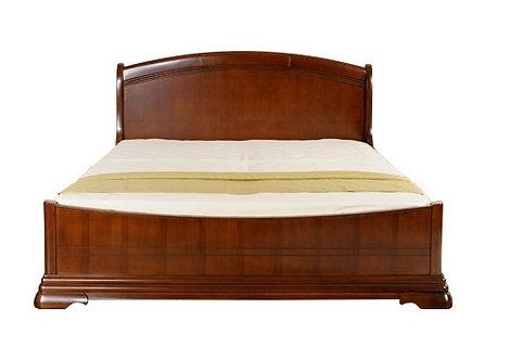 Кровать Elegance N (Румыния)