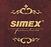 Фабрика мебели Simex Румныния