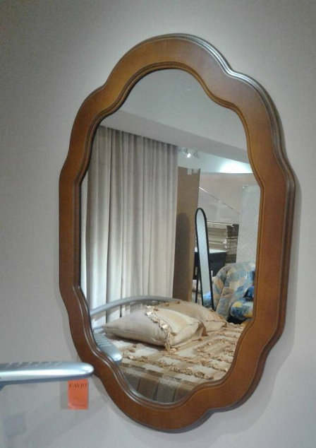 Зеркало Galimberti