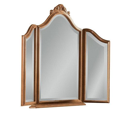 Зеркало DG238 (Италия)
