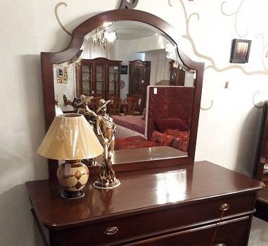 Зеркало Savoia (Италия)
