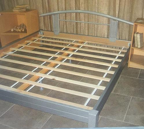 Кровать Тренто (Германия)