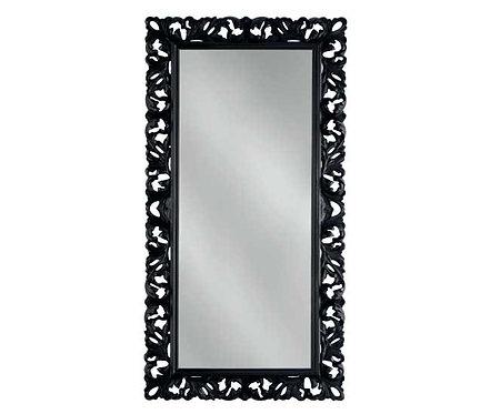 Зеркало SP 1008 (Италия)