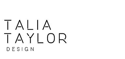 Talia logo final 2.jpg