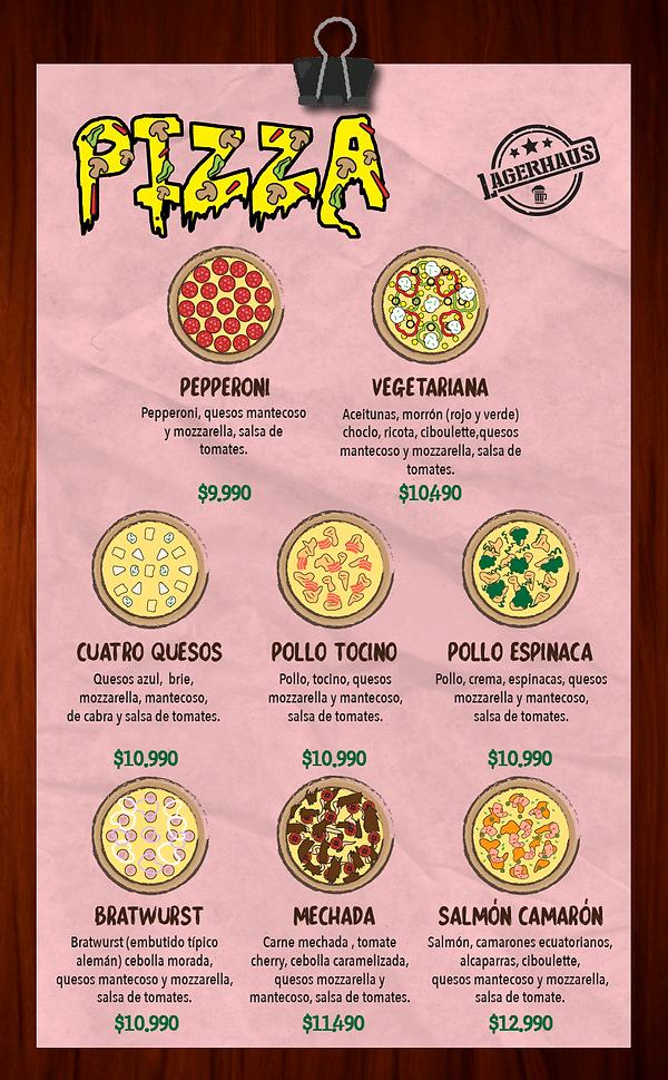 carta-pizza-provisoria-antofagasta.png