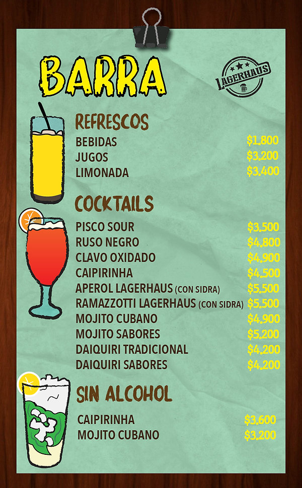 01_carta-barra-refrescos-antofagasta.jpg