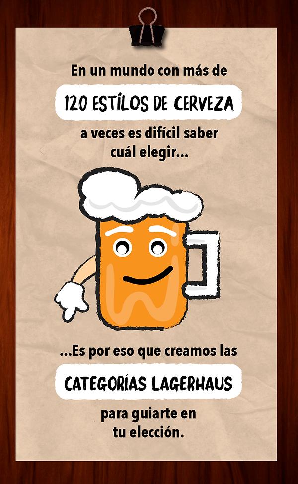 categoría-de-cervezas-1.png