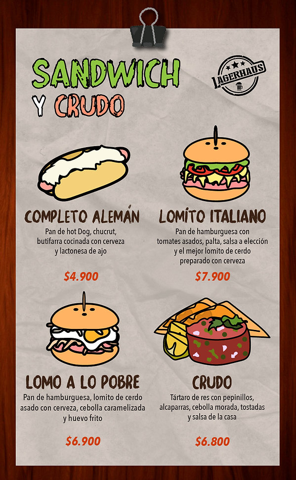 05-carta-sandwiches-copiapo.jpg