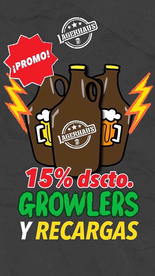 Promo-Recarga-Growlers-y-Botellas.png