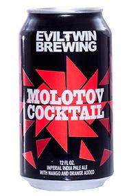eviltwin-molotov.jpg
