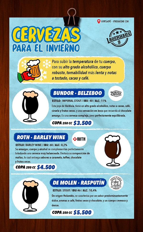 carta-cervezas-invierno-copiapo.jpg