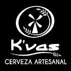 logo-kvas.jpg