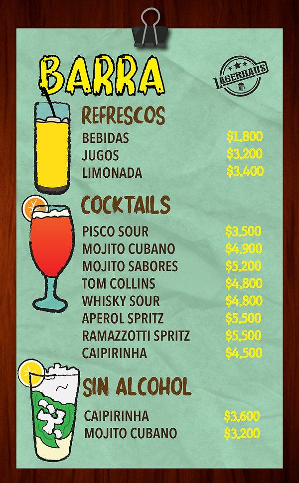 03-carta-barra-cocktails-copiapo.jpg