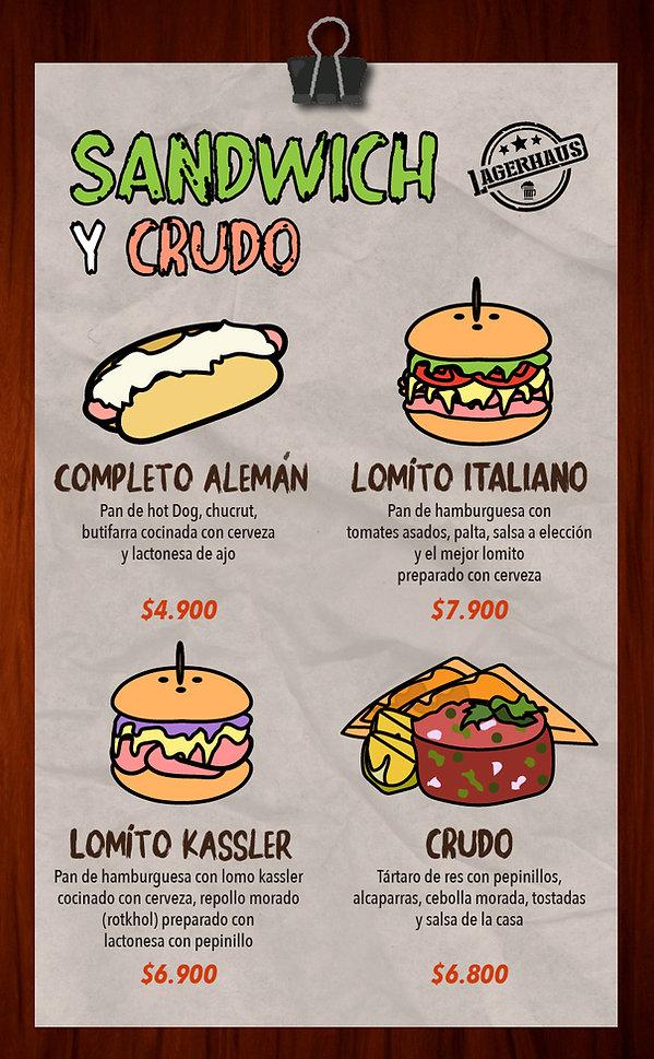 carta_sandwiches-lagerhaus-full.jpg