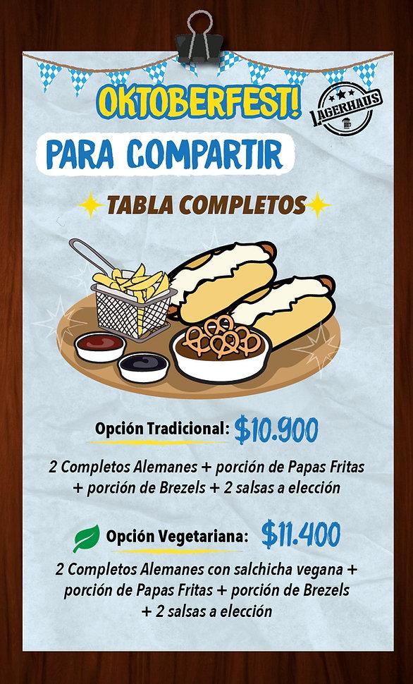 carta-tabla-completos-oktoberfest.jpg