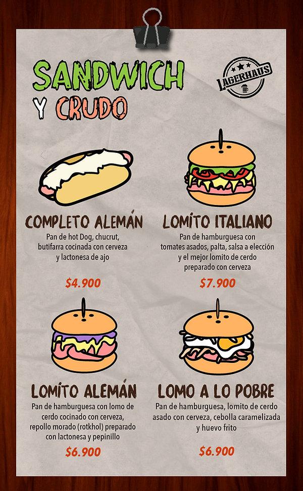 2021_carta-full-sandwich-01.jpg
