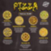 03_Pizzas-Delivery-Copiapó.png