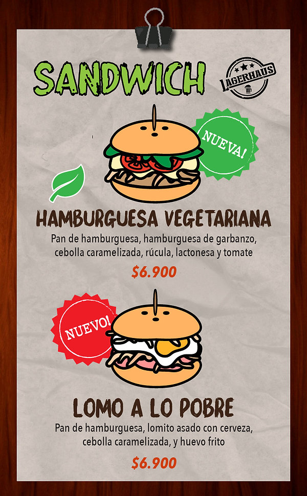 carta_sandwiches-lagerhaus-nuevos-full.j